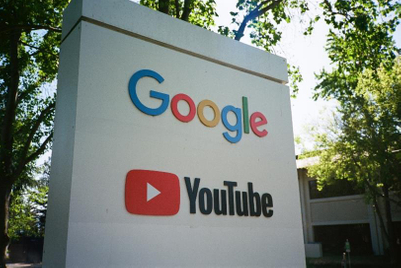 Google expands shoppable content with YouTube product feeds