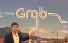 Why Hyundai's Grab tie-up gives both new direction