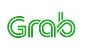 GrabTaxi rebrands to Grab, makes brand loyalty a priority