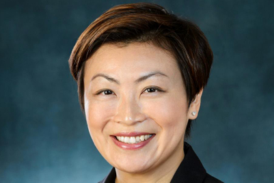 Manulife Investment Management's Asia CMO promoted to new digital role