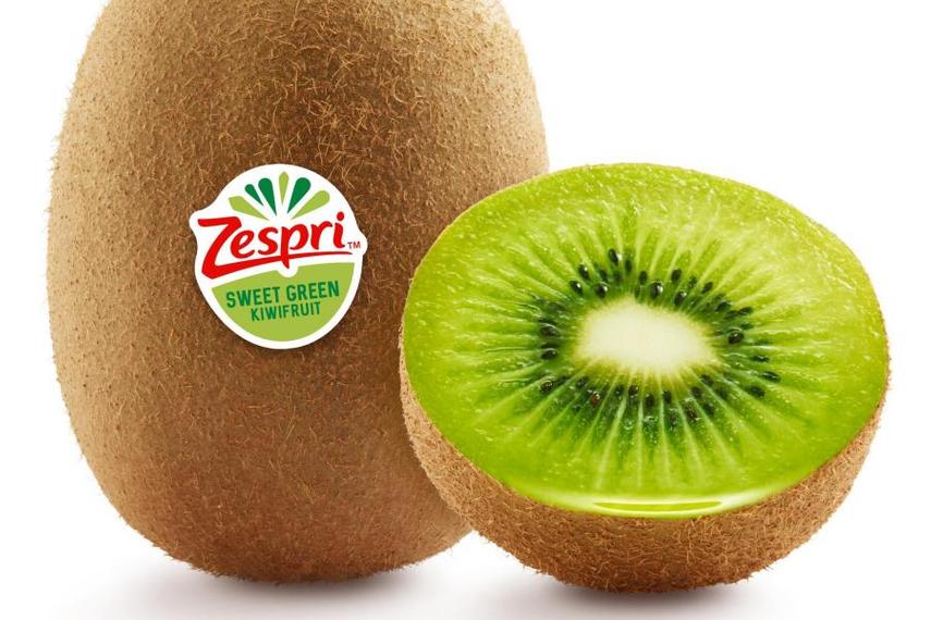 Kiwi marketer Zespri gives WPP global remit