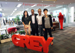 Grey Group bolsters Thailand presence with nudeJEH