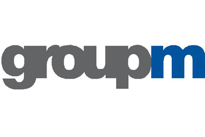 GroupM forecasts 15.2 per cent ad-spend growth in China