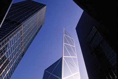 Hong Kong: Preparing for the long term