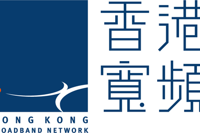 HKBN appoints Draftfcb, inches towards 'big, hairy, audacious' goal