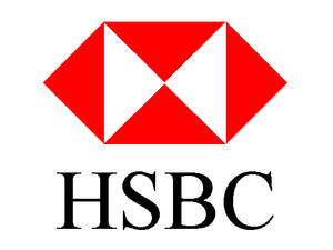 Grey and BBDO to pitch for HSBC global creative