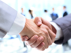 What successful agency-marketer partnerships look like