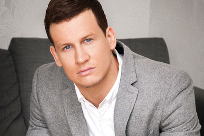 The key APAC search engine updates you need to know about