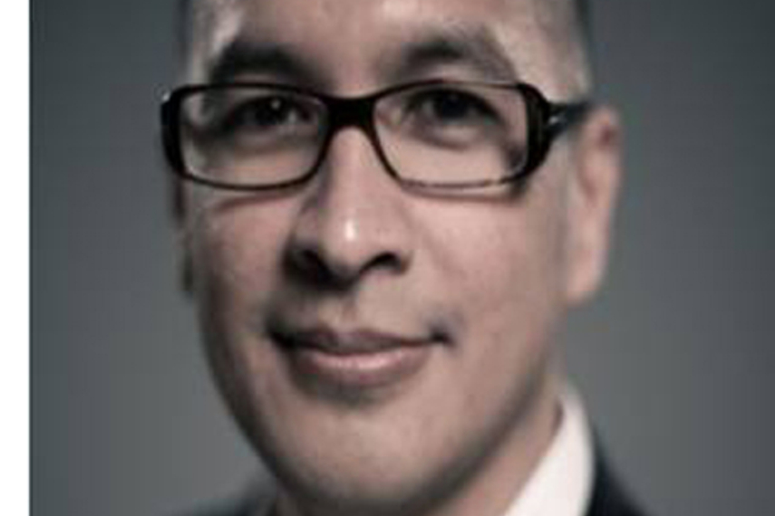 Hans Lopez-Vito, executive planning director, BBDO/Proximity Greater China