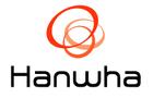 KDIC divests Hanwha Life block