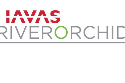 Havas to acquire Riverorchid in Indochina