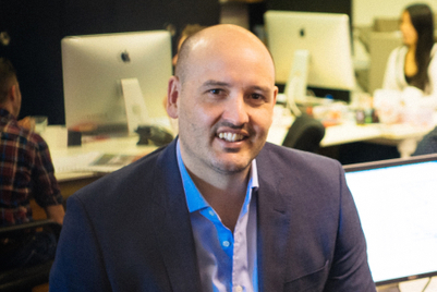 Havas launches growth accelerator for post-Series A startups in Australia