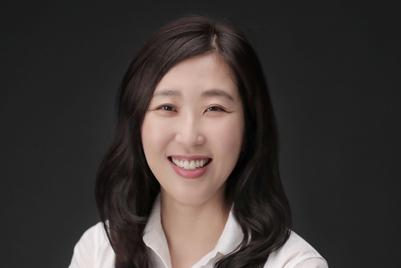 OMG names group CEO in Korea