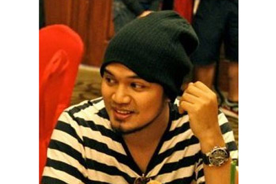 Y&R Philippines appoints Herbert Hernandez as creative director