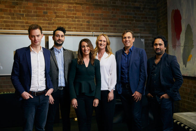 The Herd joins Publicis