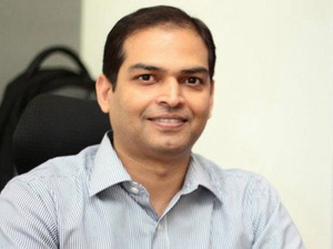 Mindshare Indonesia appoints Himanshu Shekhar as CEO