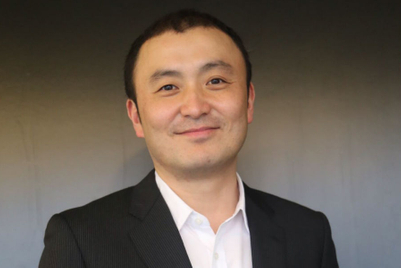 McCann appoints new leader for Japan