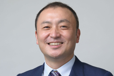 What ails Japanese advertising, according to McCann's new country leader