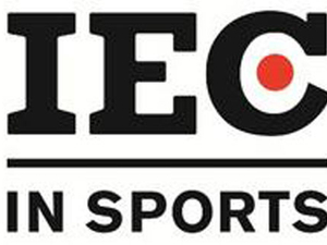 IEC in Sports to expand Hong Kong office with new hires