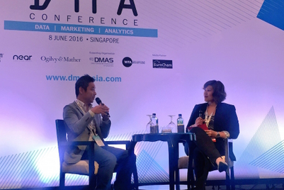 DMA digested: Our key takeaways from the Singapore conference