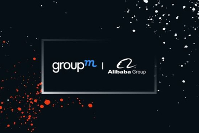 Alibaba, GroupM combine solutions on data platforms
