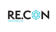 Re.Con Indonesia
