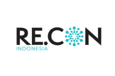 Re.Con Indonesia