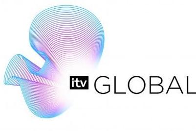 Bonsey Design to create a new corporate identity for ITV Granada Asia