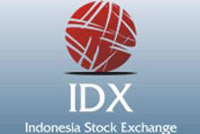 IDX shortlists five for creative pitch