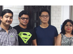 IPG Mediabrands appoints Rachna Sharma to head Ignite Indonesia