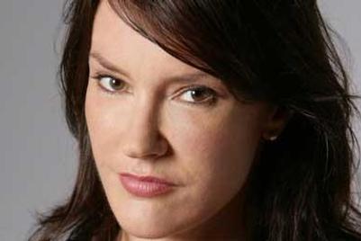 Tribal DDB Asia president Amanda King to step down