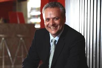 Ogilvy builds up its regional management team