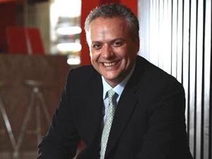 VIDEO: Media agencies may split: PHD's Mark Holden