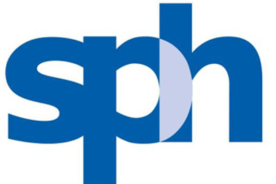 SPH launches entertainment website to target younger audiences
