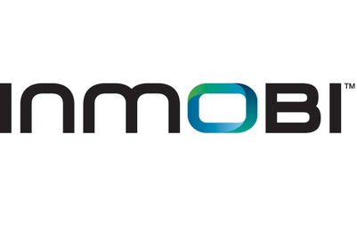 InMobi taps Naked Communications for PR account