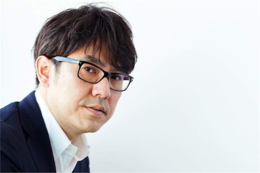 Junichiro Kurokawa
