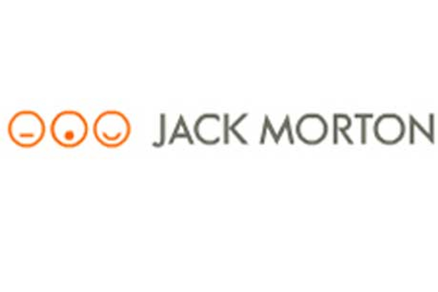 Jack Morton Worldwide opens Singapore office