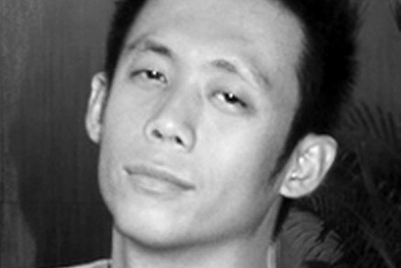 DDB Philippines appoints Joey Ong as ECD