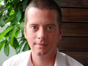 Jonathan Sanchez quits Edelman PR