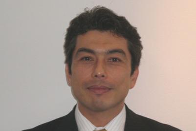 Kreab Gavin Anderson Tokyo appoints Joseph Schmidt as partner