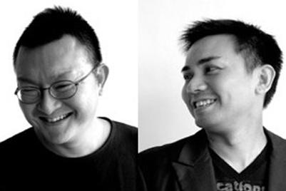 XM-Singapore sets up new management team following Jain's departure