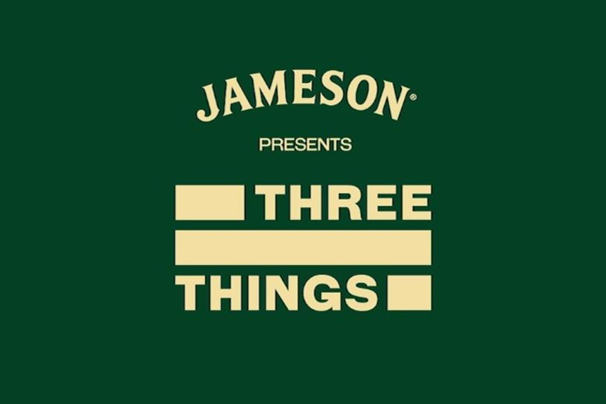 Jameson appoints Jack Morton as global experiential AOR