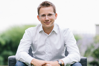 Q&A with Socialbakers CEO and founder Jan Rezab