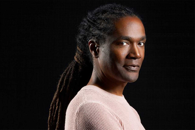 Jayanta Jenkins to lead Samsung Mobile creative at Cheil