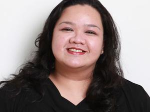 Rapp Indonesia names new head, Jaymie Divinagracia