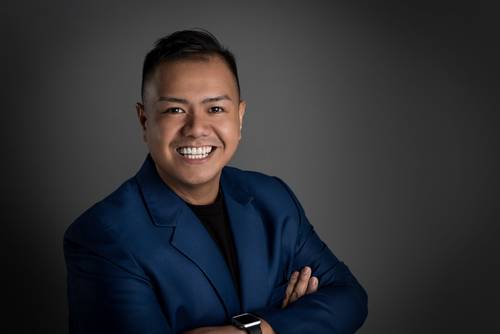 Initiative appoints Singapore head