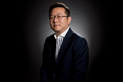 Jeff Ma appointed as chief marketing officer for TBWA Greater China