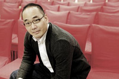 触动传媒和领英前雇员加入TubeMogul担任中国及东南亚负责人