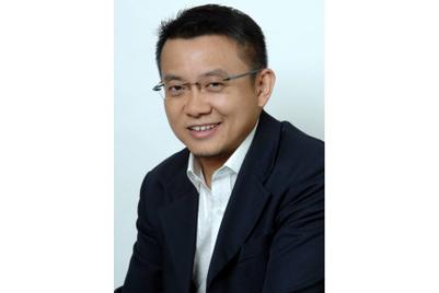 Jeffrey Seah takes on Southeast Asia role for VivaKi
