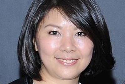 Jennifer Sher, Florence Wu join Aegis Media Taiwan in EVP positions